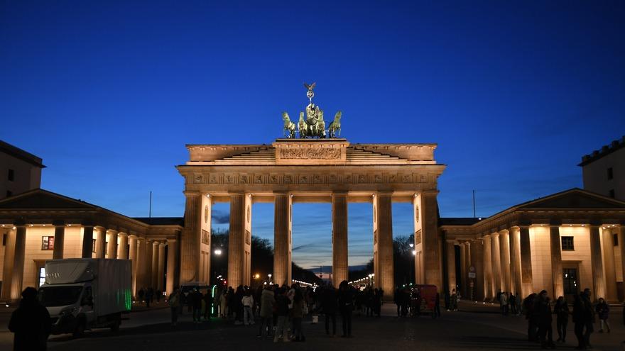 Phönix Berlin