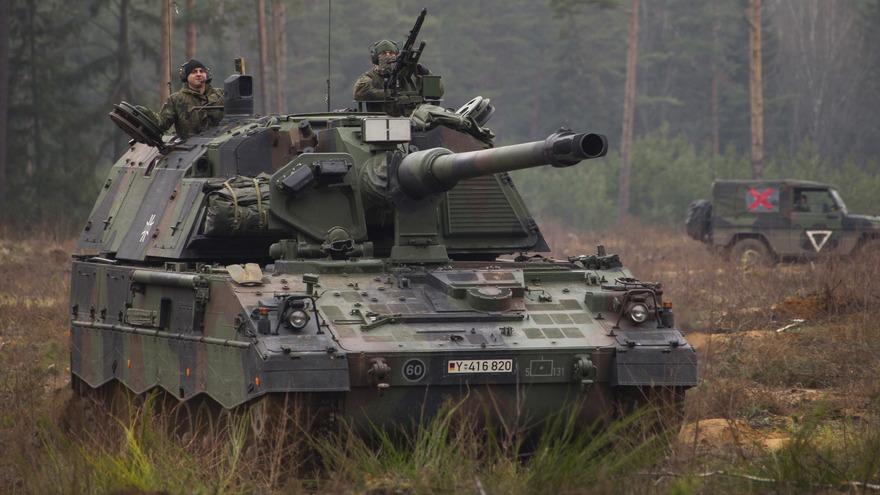Laser Entfernungsmesser Bundeswehr : Ausrüstung phoenix